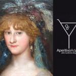 aperitivo-ad-arte-2012