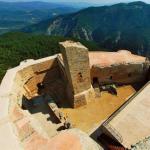 Rocca Siliana